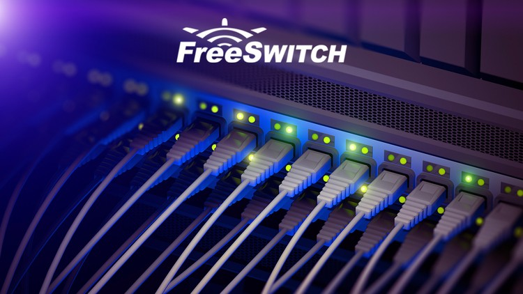 How to Receive Fax using FreeSWITCH